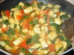 Courgettes_tomates